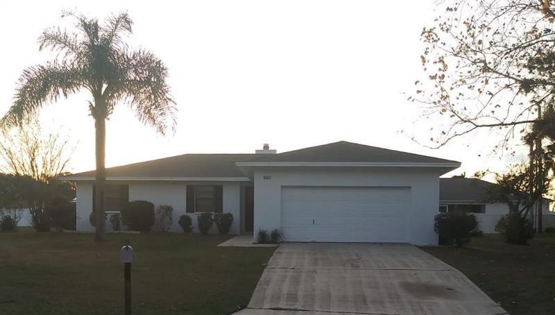 3601 DALE STREET, Lakeland, FL 33812 - #: U8110178