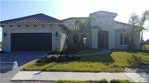 Photo of 27454 HOLE IN ONE PLACE, ENGLEWOOD, FL 34223 (MLS # A4433179)