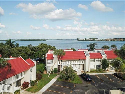 Photo of 1801 GULF DRIVE N #246, BRADENTON BEACH, FL 34217 (MLS # A4482179)