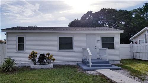 Photo of 225 N CONRAD AVENUE, SARASOTA, FL 34237 (MLS # A4504179)