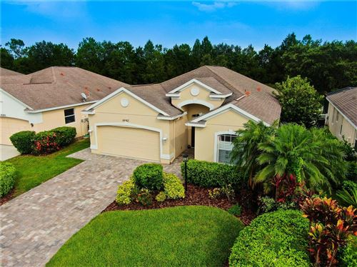 Photo of 14167 CATTLE EGRET PLACE, LAKEWOOD RANCH, FL 34202 (MLS # A4508179)