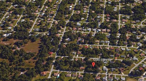 Photo of 2080 ELLERY STREET, PORT CHARLOTTE, FL 33952 (MLS # C7445179)