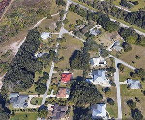 Tiny photo for 55 GREEN DOLPHIN DRIVE N, PLACIDA, FL 33946 (MLS # D6109179)