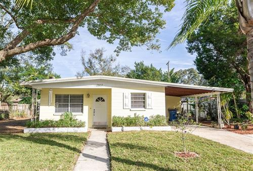 Main image for 2807 W ROBSON STREET, TAMPA,FL33614. Photo 1 of 32