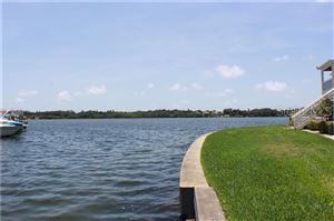 Main image for 5153 SALMON DRIVE SE #A, ST PETERSBURG,FL33705. Photo 1 of 21