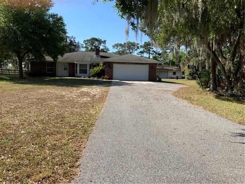 Photo of 24204 JENNINGS ROAD, MYAKKA CITY, FL 34251 (MLS # A4463179)