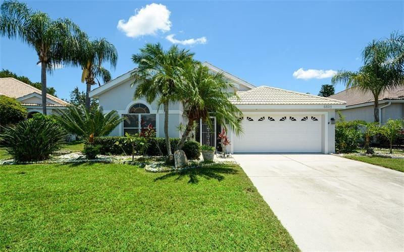 6825 SUPERIOR STREET CIRCLE, Sarasota, FL 34243 - #: A4470179