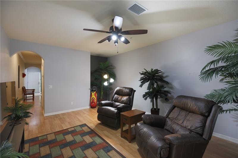 Photo of 208 CAPE HARBOUR LOOP #105, BRADENTON, FL 34212 (MLS # A4498179)