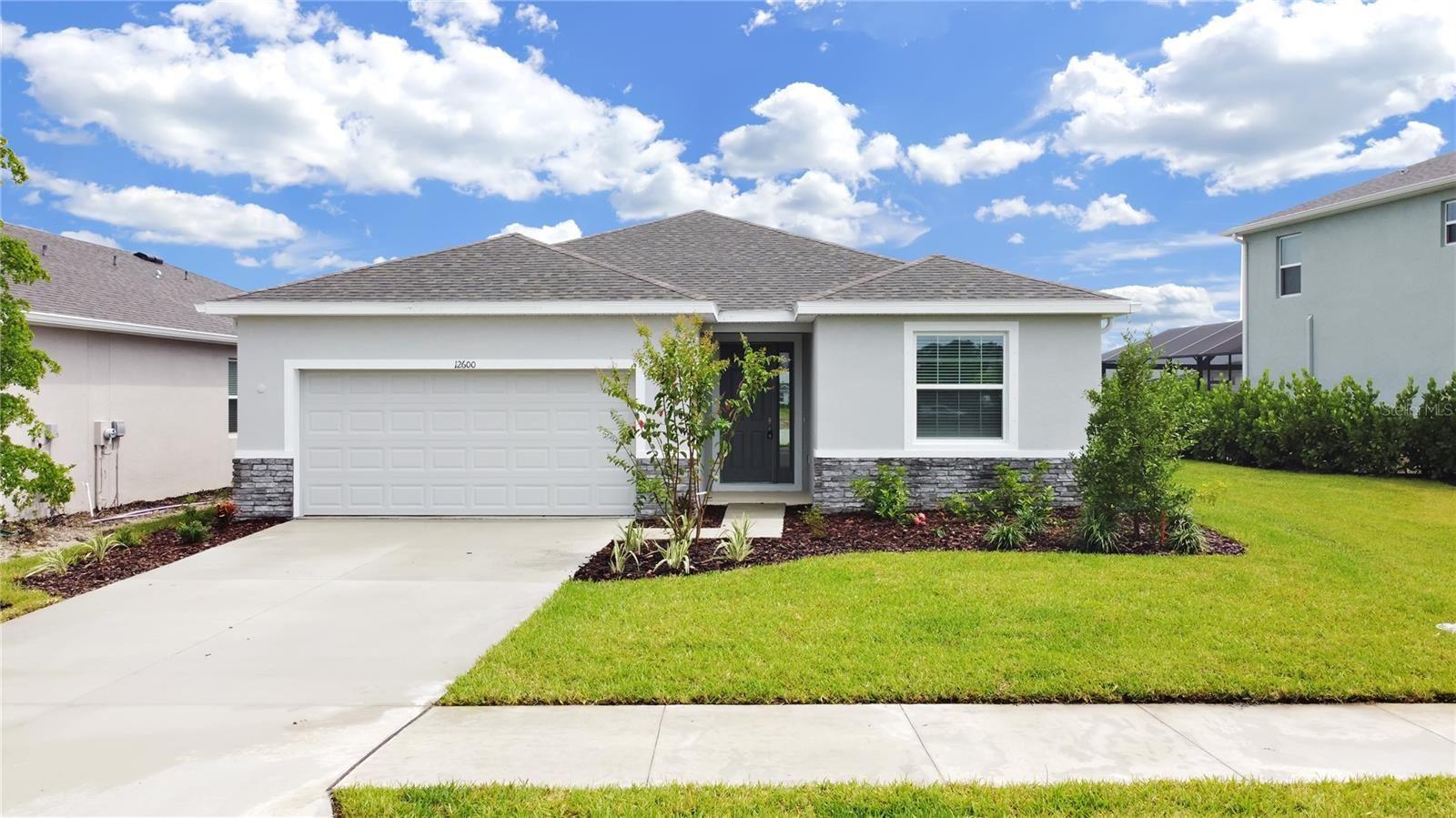 12600 NIGHT VIEW DRIVE, Sarasota, FL 34238 - #: A4513179