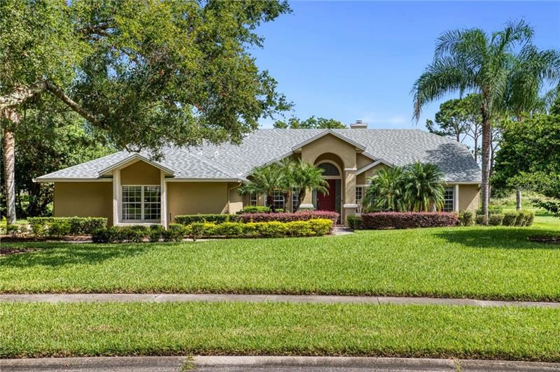2107 WILLOW BRICK ROAD, Windermere, FL 34786 - #: O5877179