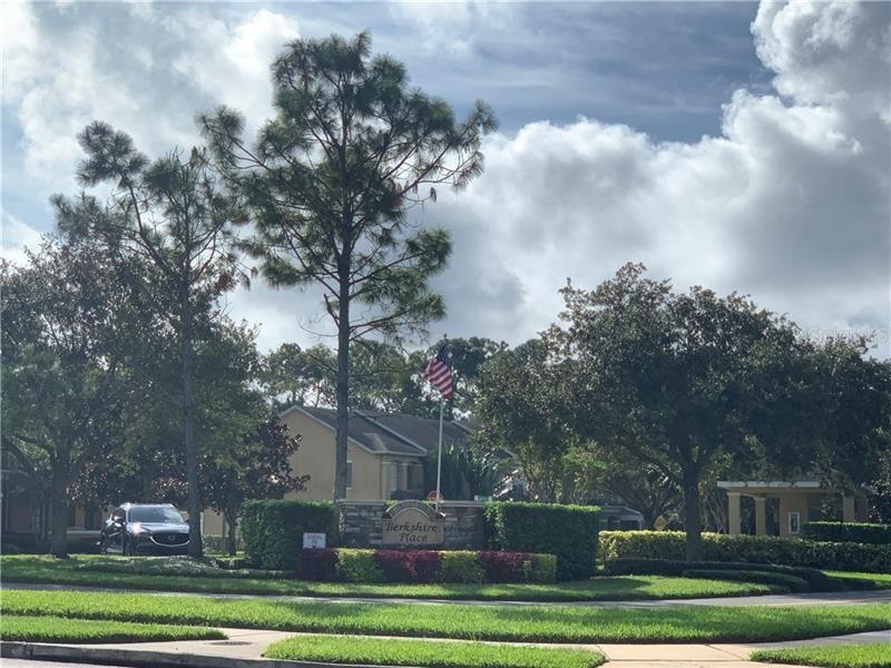 Photo of 7727 FAIRGROVE AVENUE, WINDERMERE, FL 34786 (MLS # O5902179)