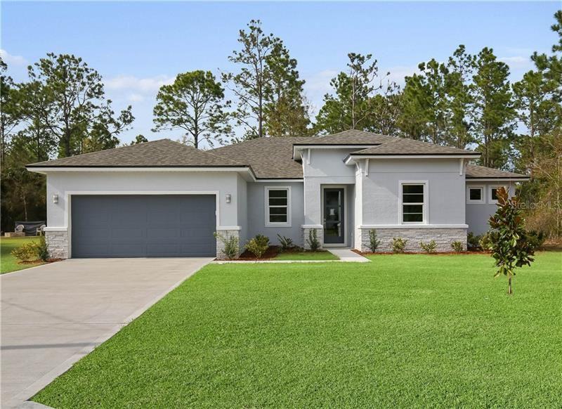 2648 BANCROFT BOULEVARD, Orlando, FL 32833 - #: S5029179