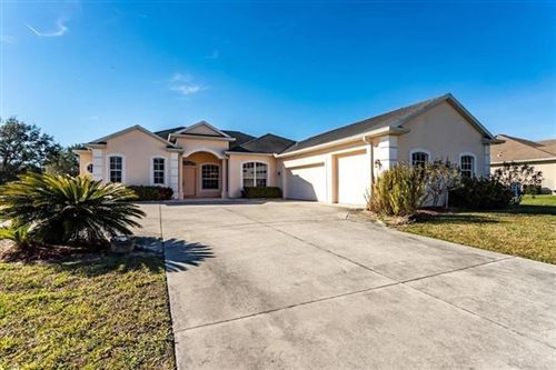 Photo of 102 147TH STREET NE, BRADENTON, FL 34212 (MLS # A4468180)