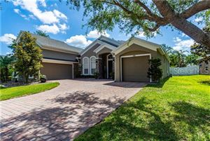 Photo of 960 PATRICIAN PLACE, OVIEDO, FL 32766 (MLS # O5791180)