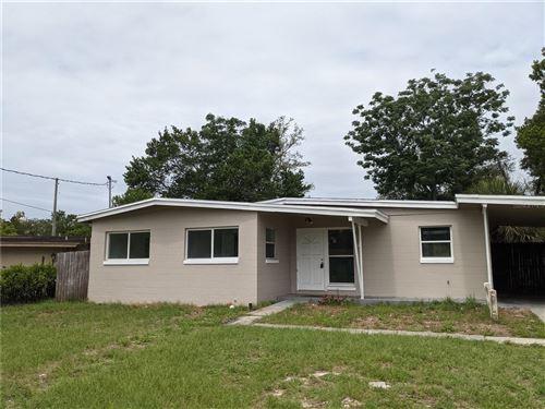 Photo of 902 GOVERNORS AVENUE, ORLANDO, FL 32808 (MLS # O5939180)