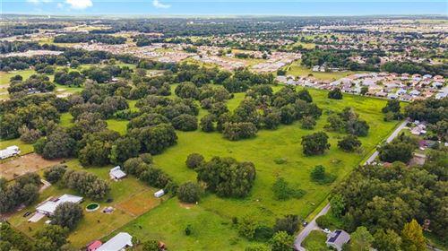 Photo of TBD SW 82ND PLACE, OCALA, FL 34476 (MLS # OM605180)