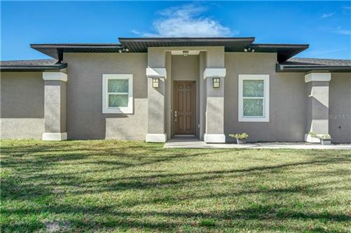 Main image for 7350 SW 88TH ROAD, BUSHNELL,FL33513. Photo 1 of 46