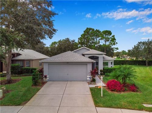 Photo of 1447 HICKORY MOSS PLACE, TRINITY, FL 34655 (MLS # T3270180)
