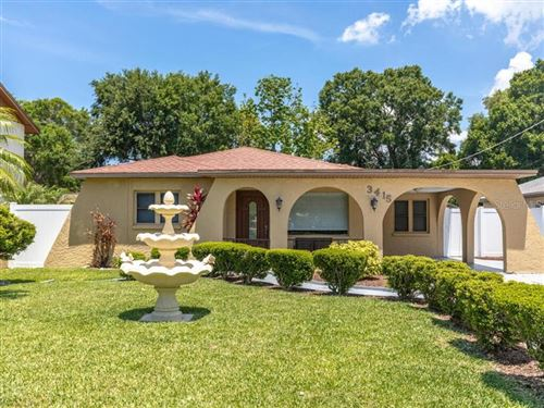 Main image for 3415 W BEACH STREET, TAMPA, FL  33607. Photo 1 of 28