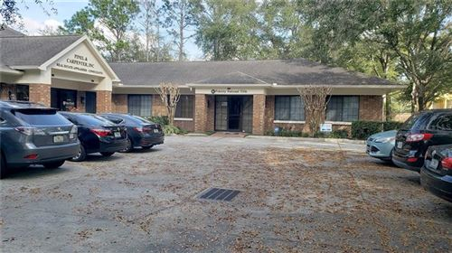 Photo of 1390 HOPE ROAD #200, MAITLAND, FL 32751 (MLS # V4912180)