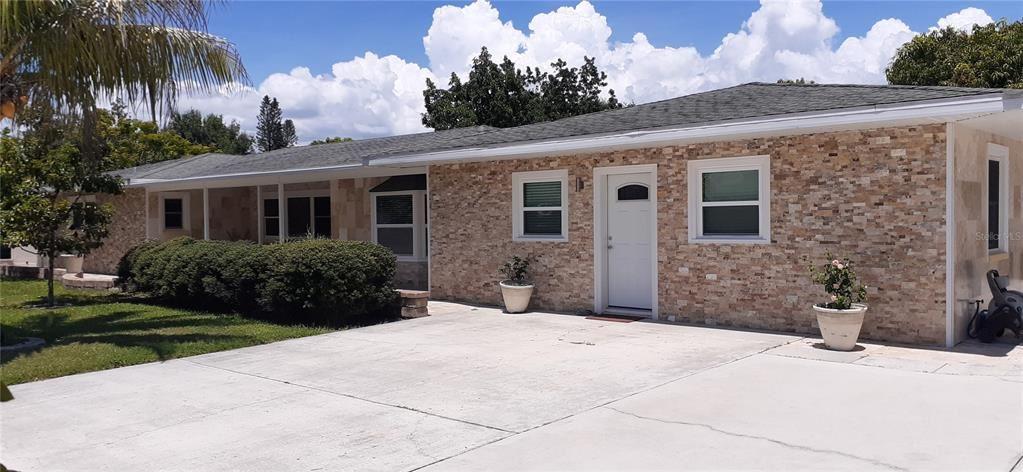 201 22ND STREET COURT NE, Bradenton, FL 34208 - #: A4507180