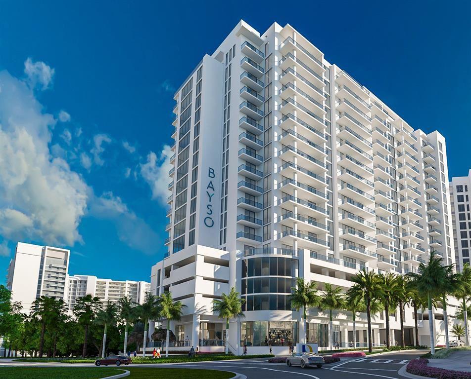 301 QUAY COMMONS #804, Sarasota, FL 34236 - #: A4511180