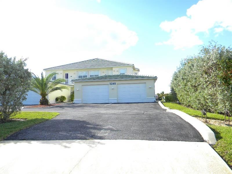 3245 WHITE IBIS COURT #122, Punta Gorda, FL 33950 - #: C7423180