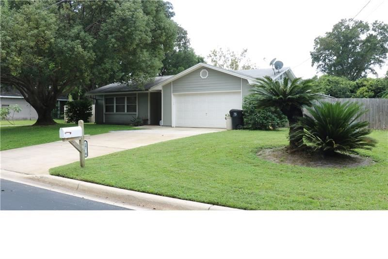1764 LOCKWOOD AVENUE, Orlando, FL 32812 - #: O5895180