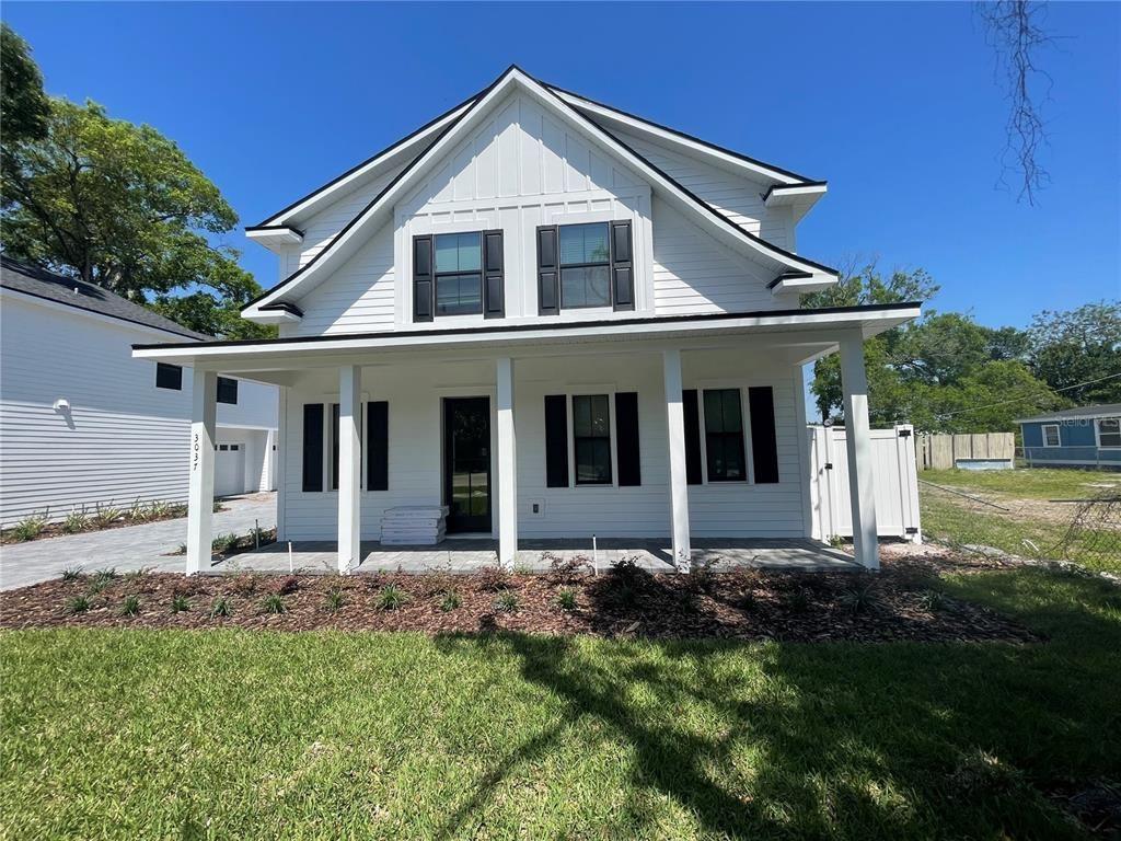 3037 E JEFFERSON STREET, Orlando, FL 32803 - MLS#: O5940180
