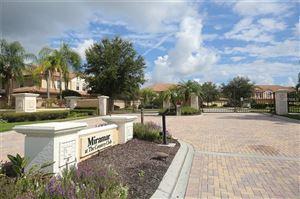 Photo of 8453 MIRAMAR WAY #8453, LAKEWOOD RCH, FL 34202 (MLS # A4427181)