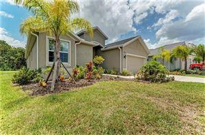 Photo of 12441 GLENRIDGE LANE, PARRISH, FL 34219 (MLS # A4441181)