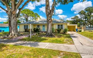 Photo of 7353 PHILLIPS STREET, SARASOTA, FL 34243 (MLS # A4448181)