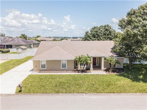 Photo of 173 OLD NICHOLS CIRCLE, AUBURNDALE, FL 33823 (MLS # L4917181)
