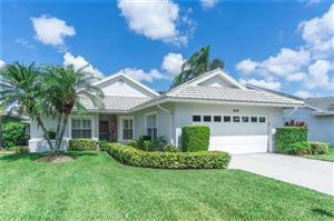 Main image for 1410 COLONY PLACE, VENICE, FL  34292. Photo 1 of 19