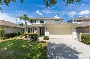 Photo of 2941 SUNSET VISTA BOULEVARD, KISSIMMEE, FL 34747 (MLS # O5787181)