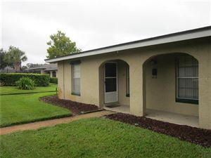 Photo of 223 RANIER COVE #111, CASSELBERRY, FL 32707 (MLS # O5818181)