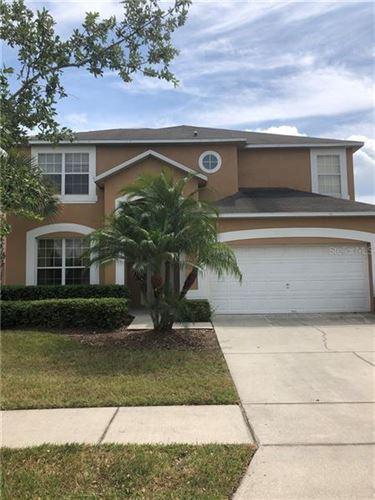 Photo of 172 HIDEAWAY BEACH LANE, KISSIMMEE, FL 34746 (MLS # O5855181)