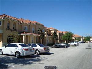 Photo of 5304 PARADISE CAY CIRCLE, KISSIMMEE, FL 34746 (MLS # S5015181)