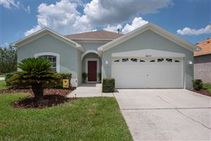 Photo of 14317 MOON FLOWER DRIVE, TAMPA, FL 33626 (MLS # T3176181)