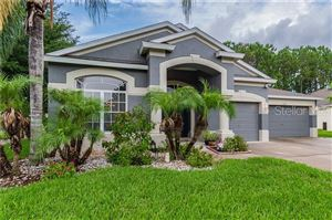 Main image for 5129 ALDERBROOK PLACE, LAND O LAKES,FL34638. Photo 1 of 39
