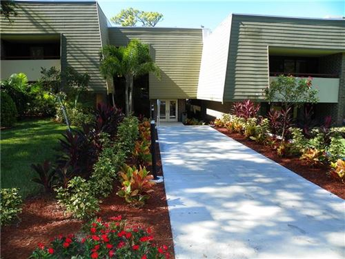 Photo of 36750 US HIGHWAY 19 N #18212, PALM HARBOR, FL 34684 (MLS # U8050181)