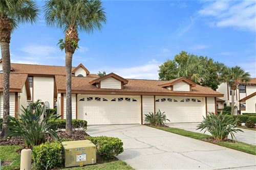 Photo of 14893 FEATHER COVE ROAD, CLEARWATER, FL 33762 (MLS # U8102181)