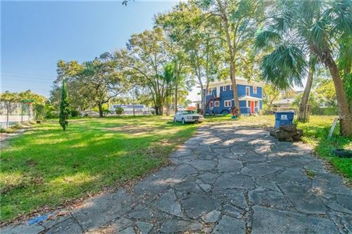 Main image for 1441 DR MARTIN LUTHER KING JR STREET S, ST PETERSBURG,FL33705. Photo 1 of 1