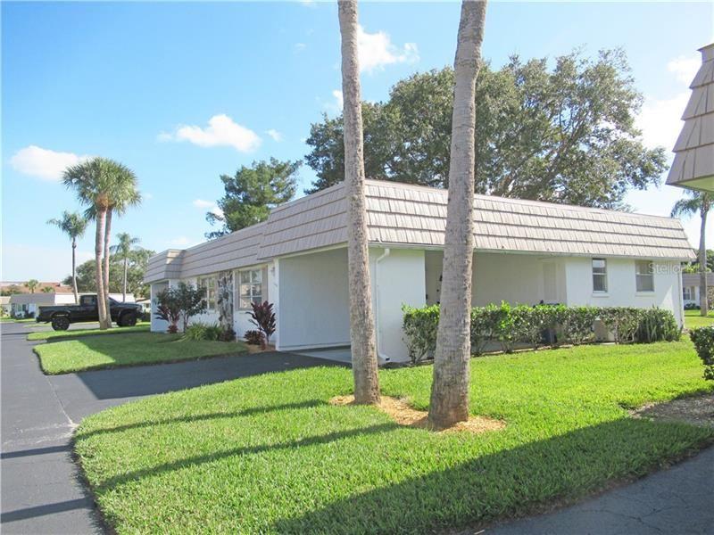 2728 RIVERBLUFF WAY #V-77, Sarasota, FL 34231 - #: A4456181
