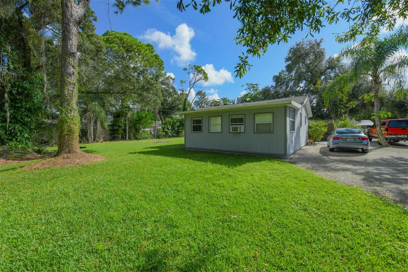 1518 STOEBER AVENUE, Sarasota, FL 34232 - #: A4513181