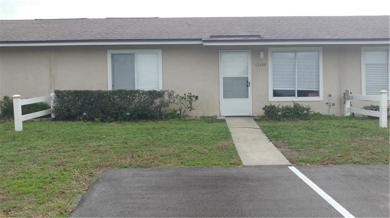12232 TAVARES RIDGE COURT, Tavares, FL 32778 - MLS#: G5024181