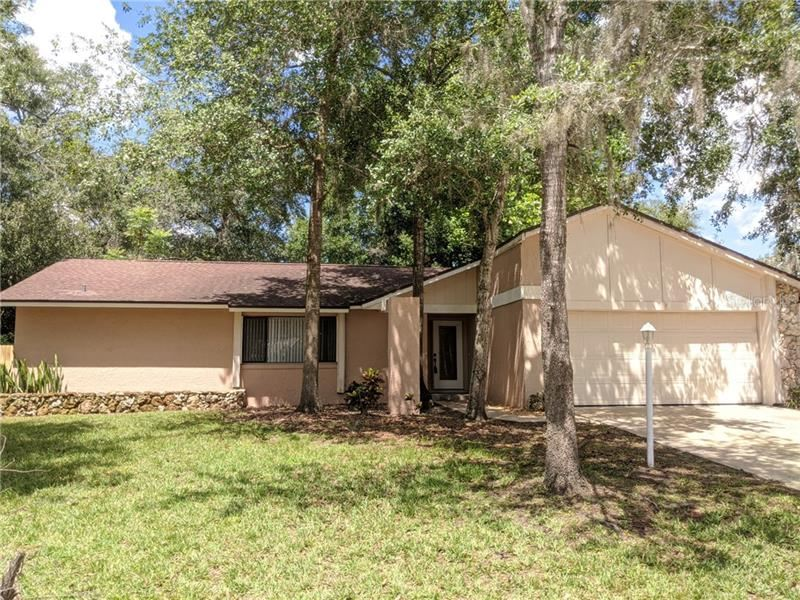 100 ESSEX COURT, Longwood, FL 32779 - #: O5871181