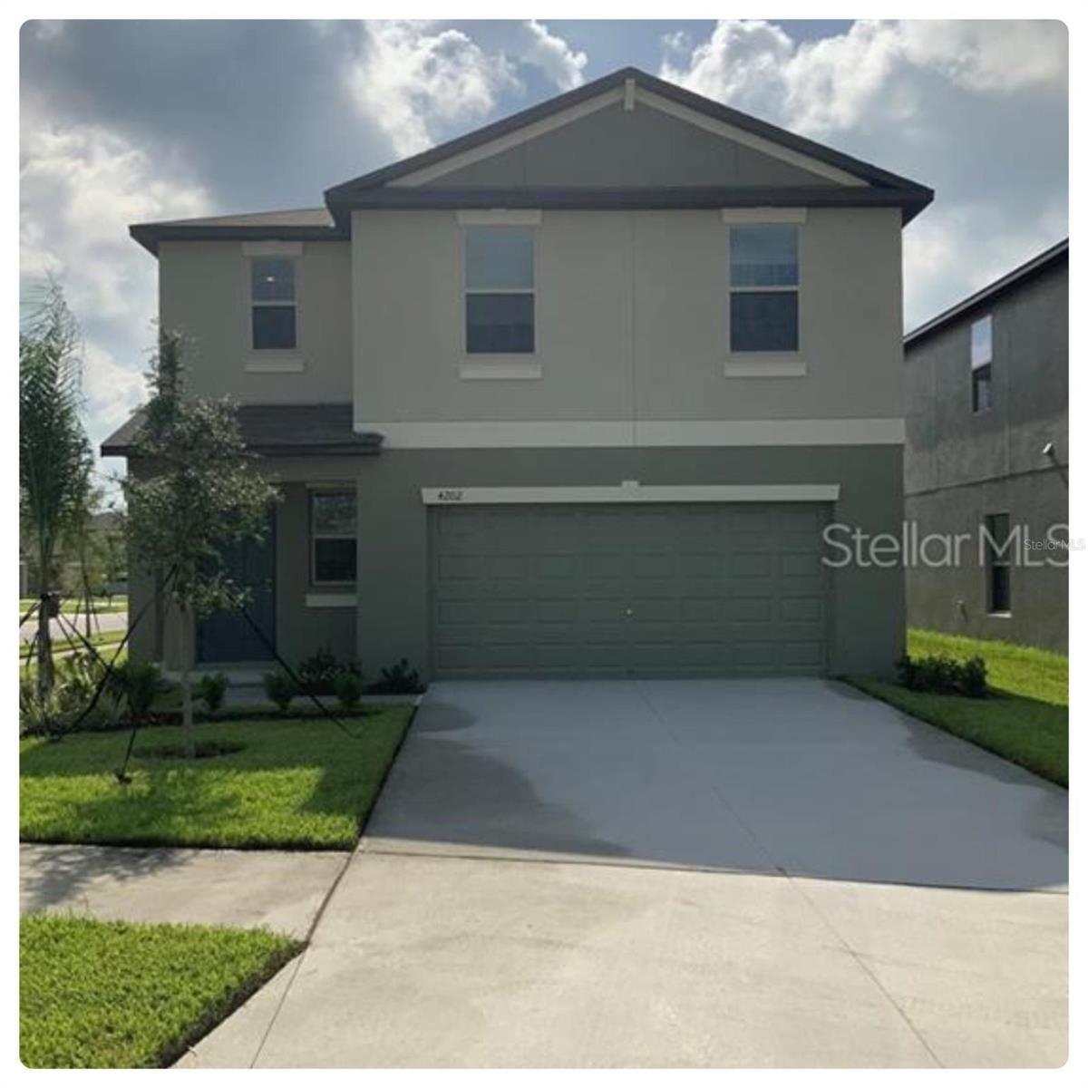 4202 WILD SENNA BOULEVARD, Tampa, FL 33619 - MLS#: T3323181