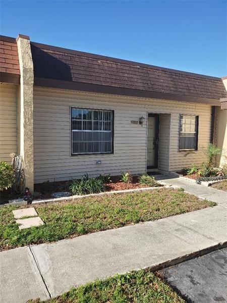 13912 MISSION OAKS BOULEVARD #13912, Seminole, FL 33776 - MLS#: U8094181