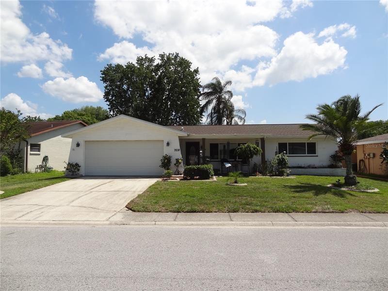7838 CAYUGA DRIVE, New Port Richey, FL 34653 - MLS#: W7833181